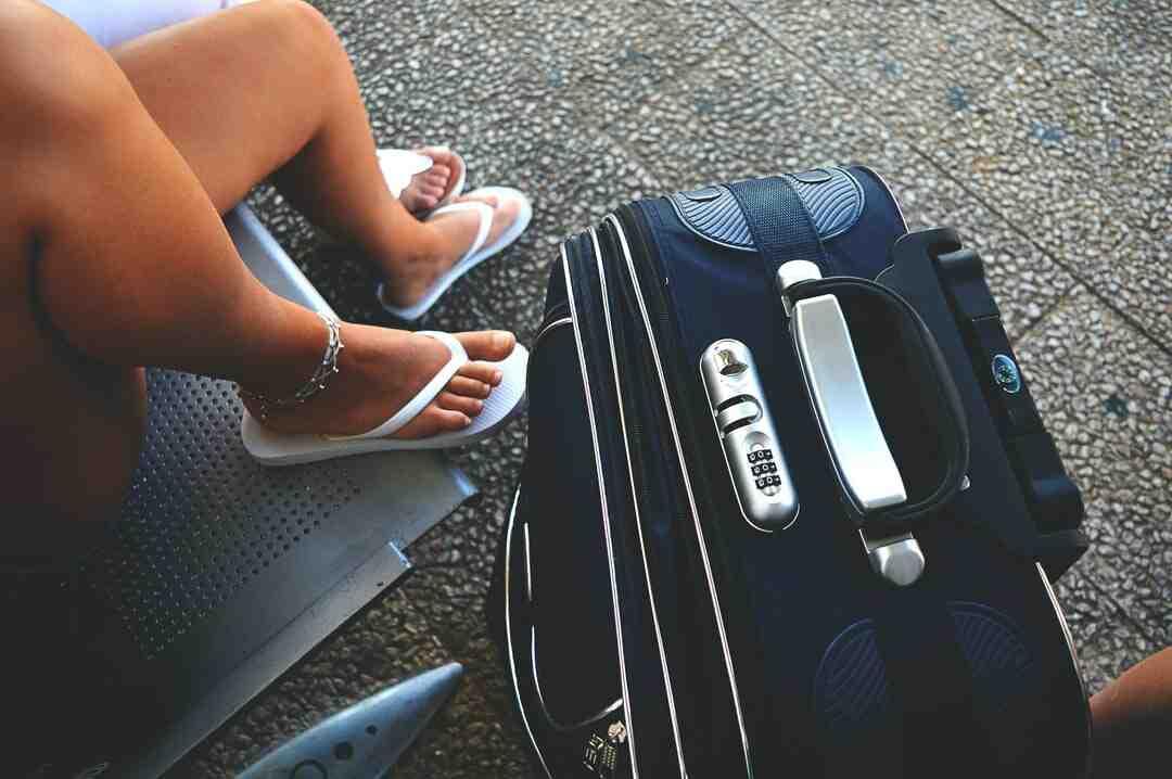 Comment organiser un voyage à l'étranger ?