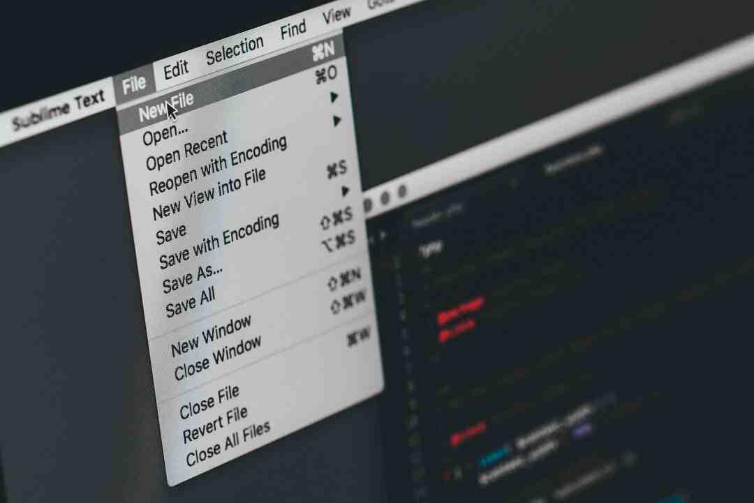 Comment ouvrir le volet Office Récupération de document ?