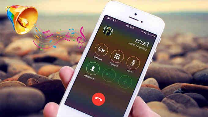 Comment personnaliser sa sonnerie de téléphone ?