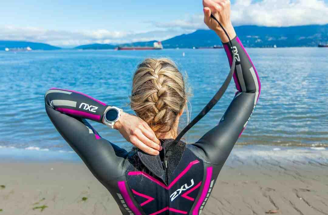 Comment progresser en Triathlon ?