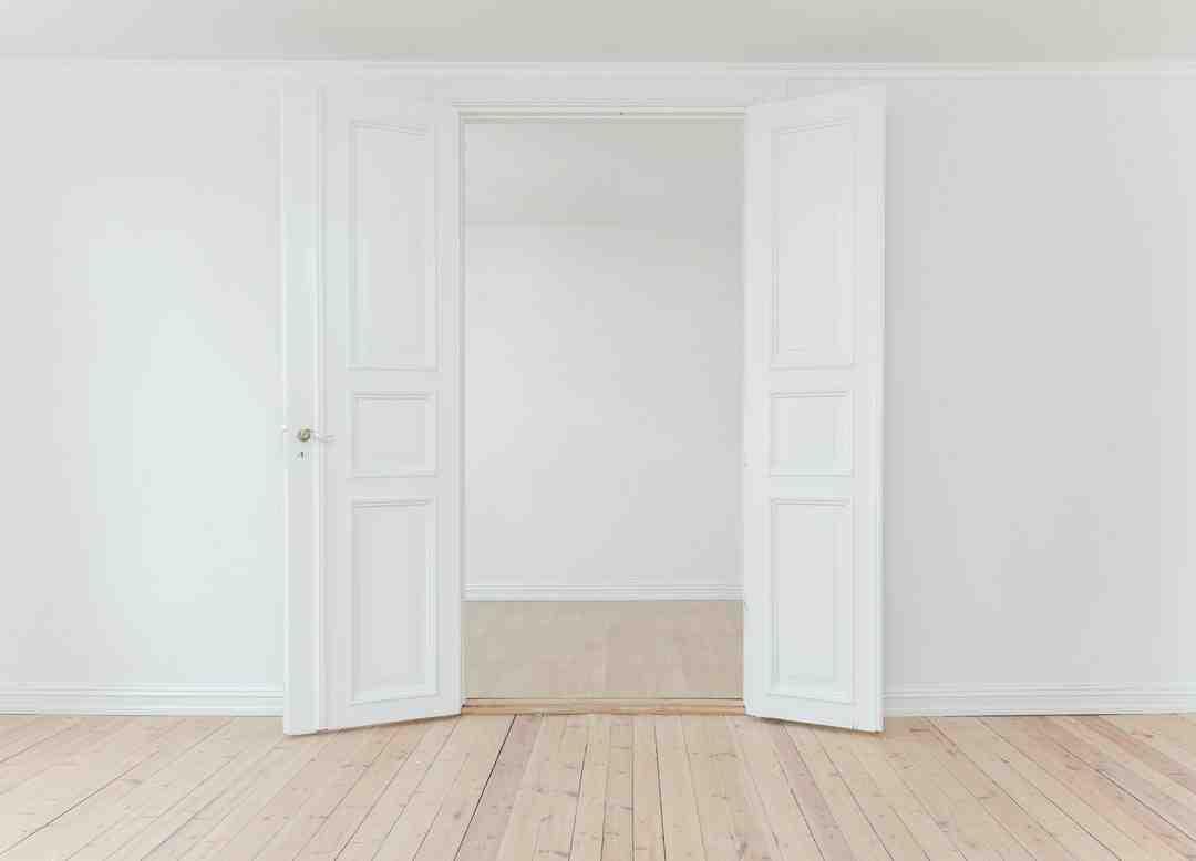Comment ranger sa chambre quand on a la flemme ?