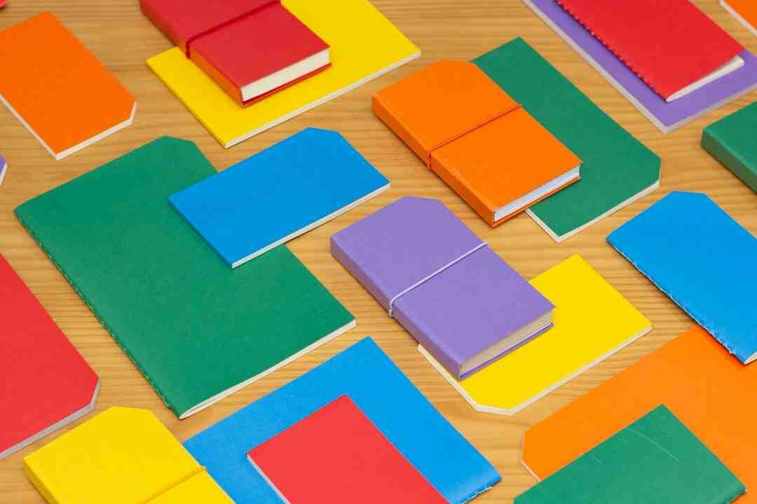Comment récupérer un document Word perdu ?