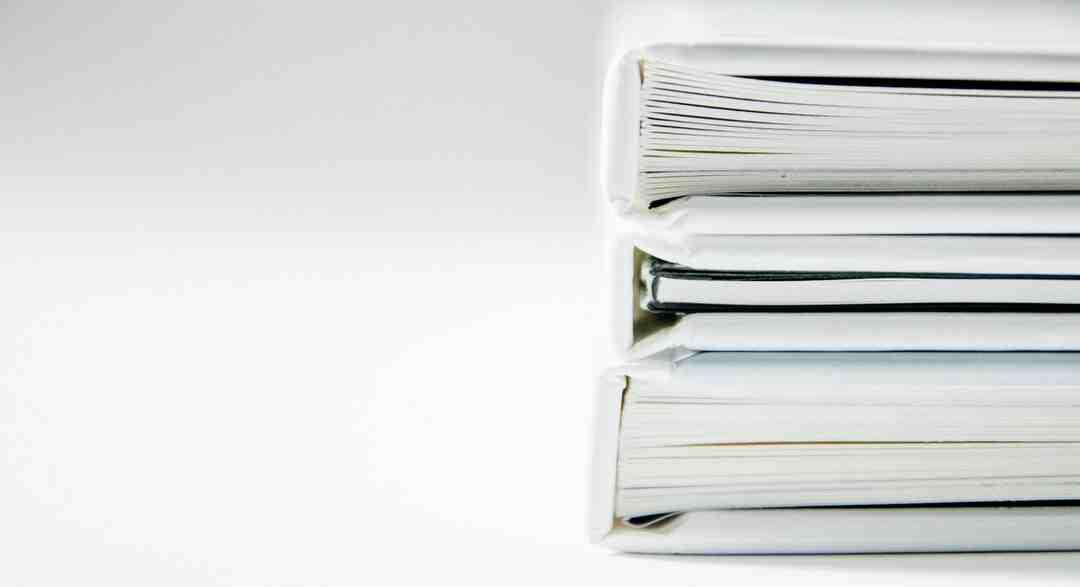 Comment récupérer un fichier PDF écrasé ?