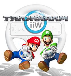 Comment reinitialiser la Wii Balance Board ?