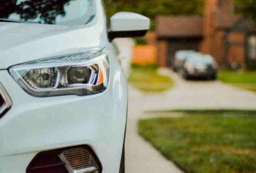 Comment resilier assurance voiture