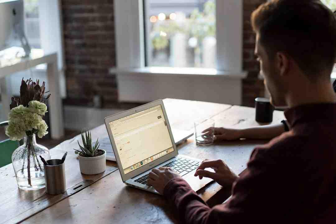 Comment utiliser 2 écrans avec PC portable ?