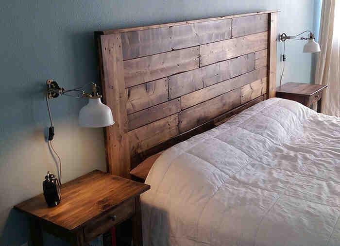 Comment verrouiller son lit coffre ?