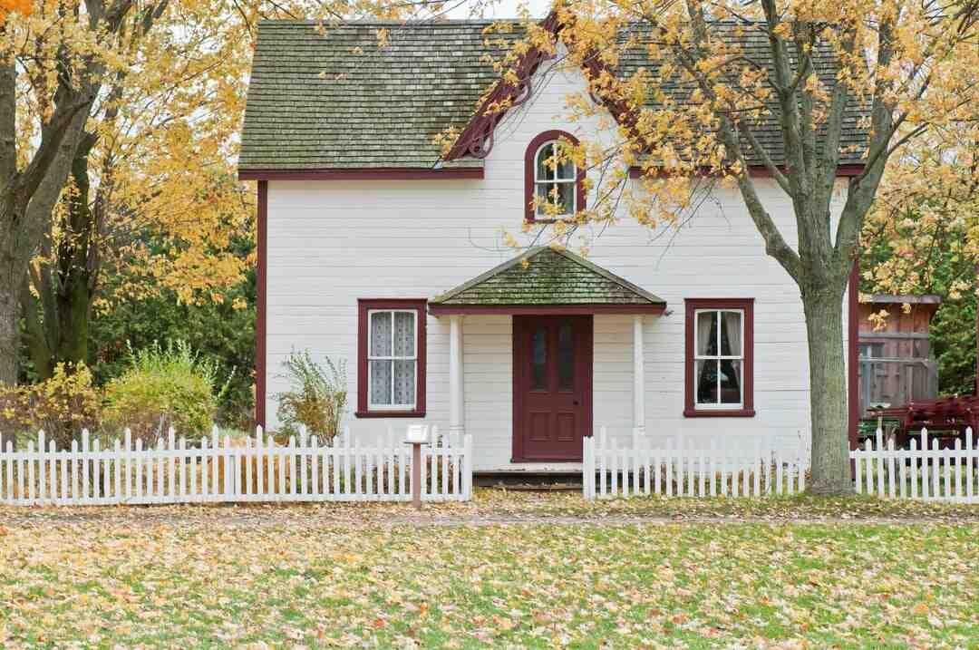 Est-ce que ça vaut le coup de rénover une maison ?