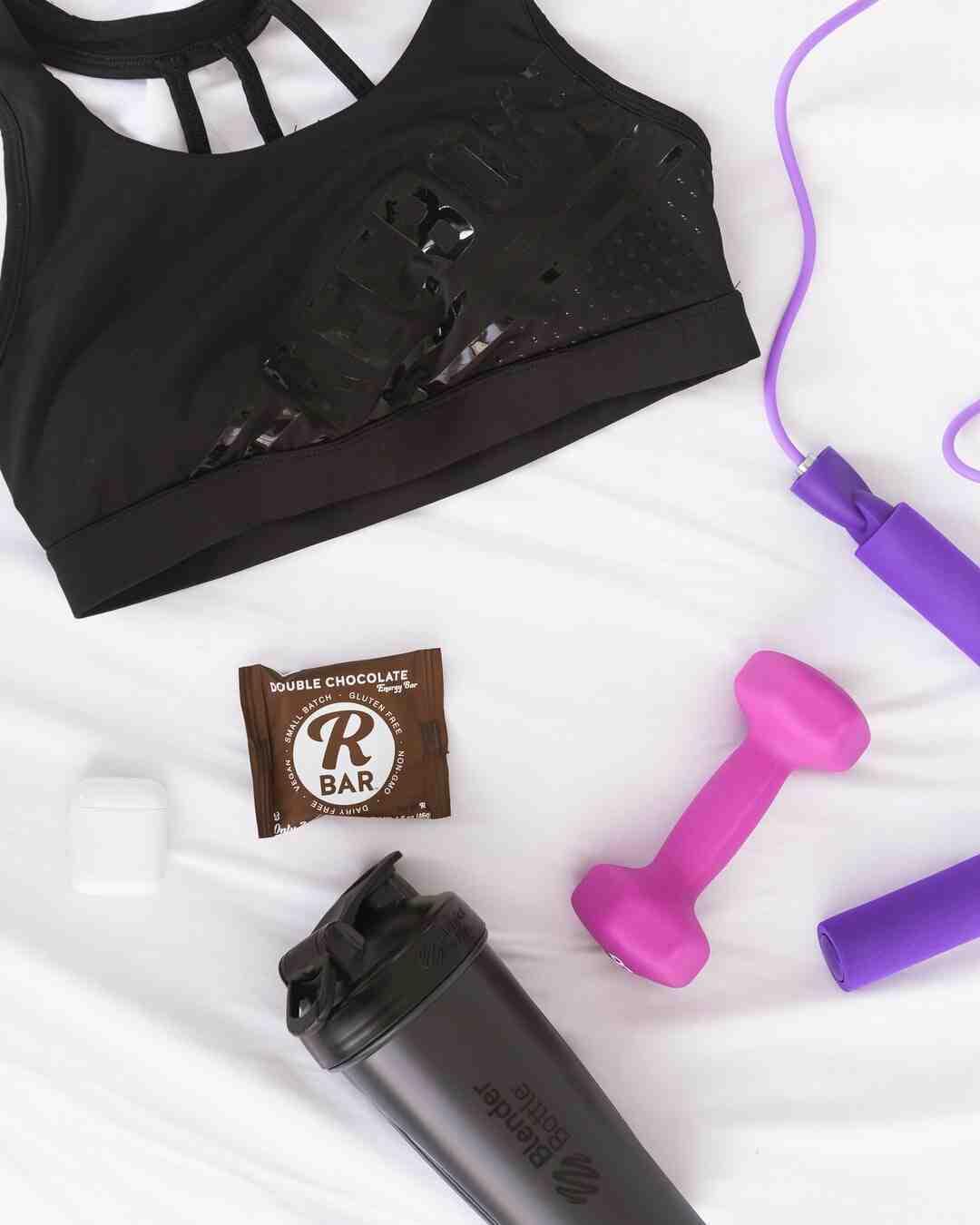 Est-ce que la corde à sauter muscle les fesses ?