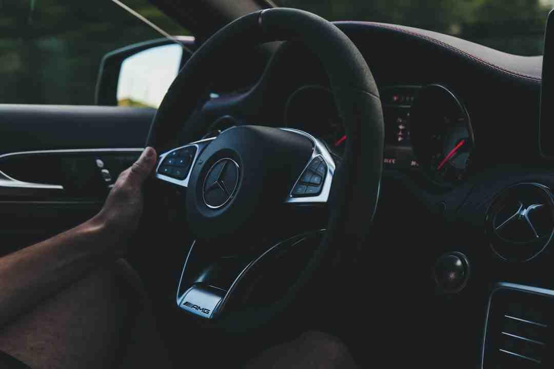 Prix assurance voiture jeune conducteur