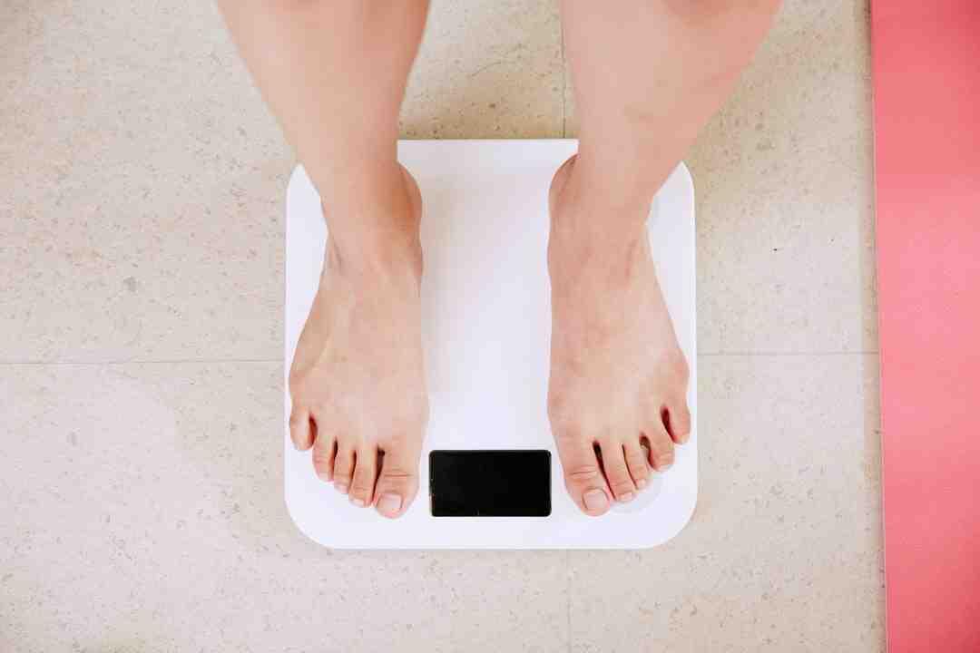 Quel est le meilleur produit pour perdre du poids ?