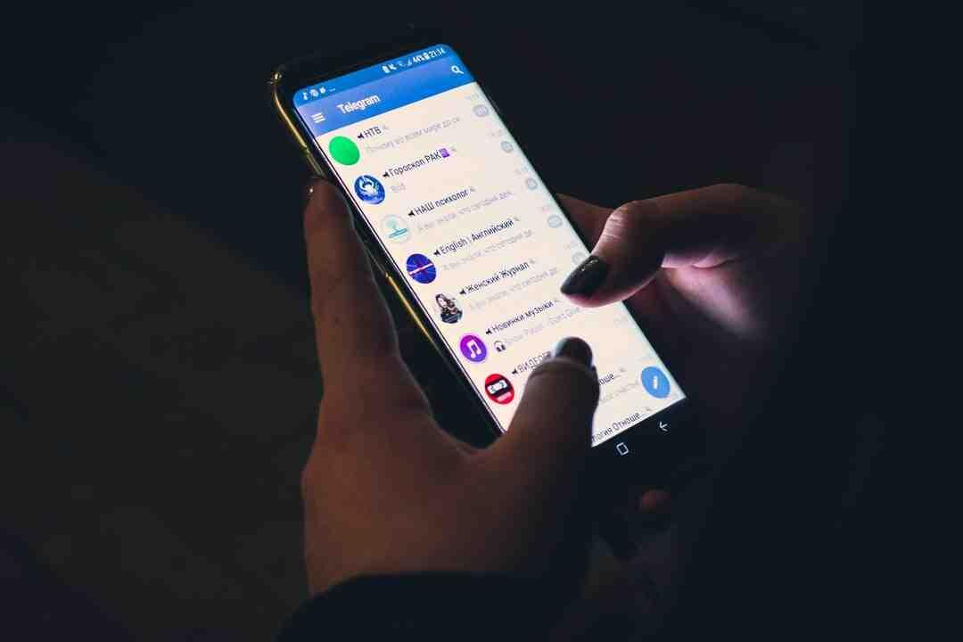 Quelle application pour Samsung Smart TV ?