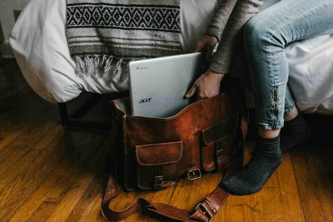Quelles applications pour Chromebook ?