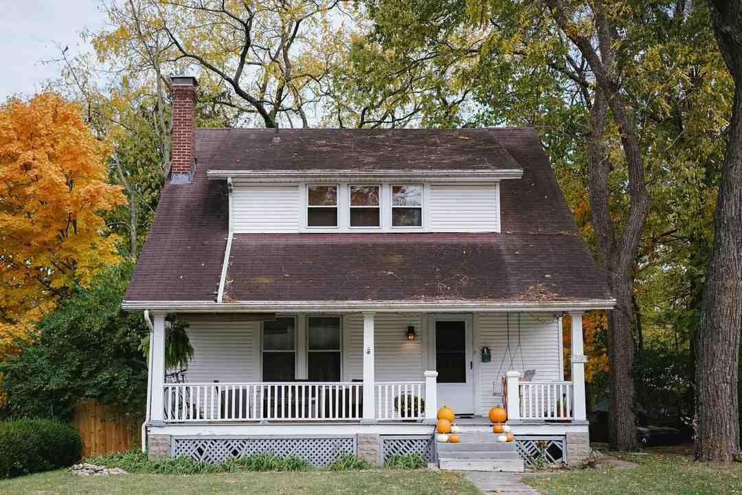 Quelles obligations avant de vendre une maison ?