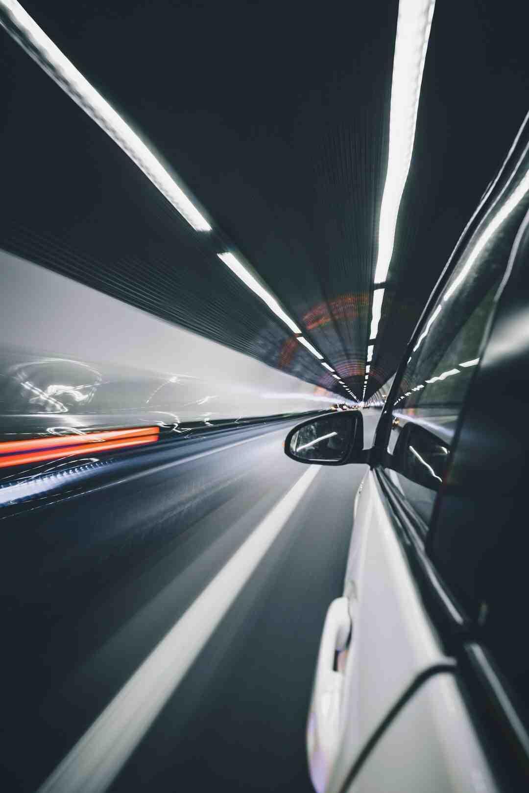 Quels sont critères de sélection de risque d'un assureur en assurance automobile ?