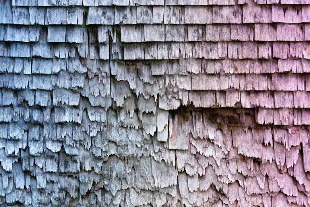 Quels sont les matériaux utilisés pour une toiture ?