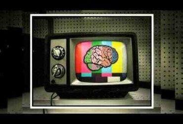 Comment  Allumer sa télévision