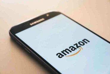 Comment  Annuler la livraison d'une carte cadeau Amazon