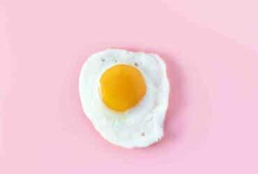 Comment  Battre les œufs