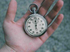 Comment  Calculer un équivalent temps plein (ETP)