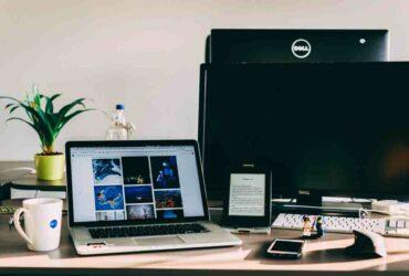 Comment  Connecter deux ordinateurs