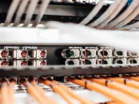 Comment  Connecter deux ordinateurs à l'aide d'un câble Ethernet