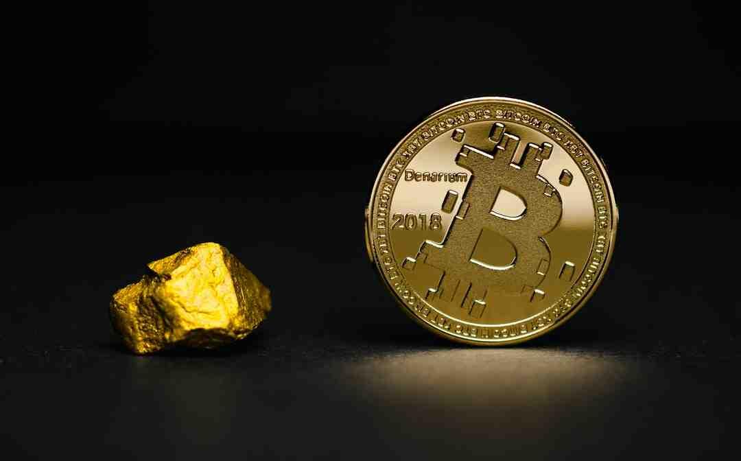 Comment  Convertir des bitcoins en euros