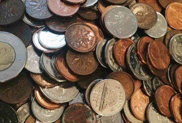 Comment  Convertir des devises
