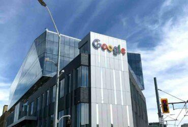 Comment  Donner votre avis via Google