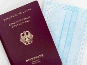 Comment  Être à son avantage sur sa photo de passeport
