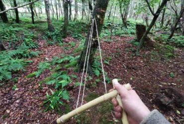 Comment  Fabriquer de la corde