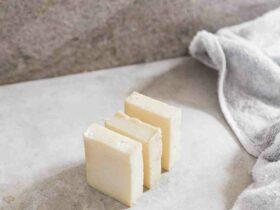 Comment  Faire du glaçage au beurre