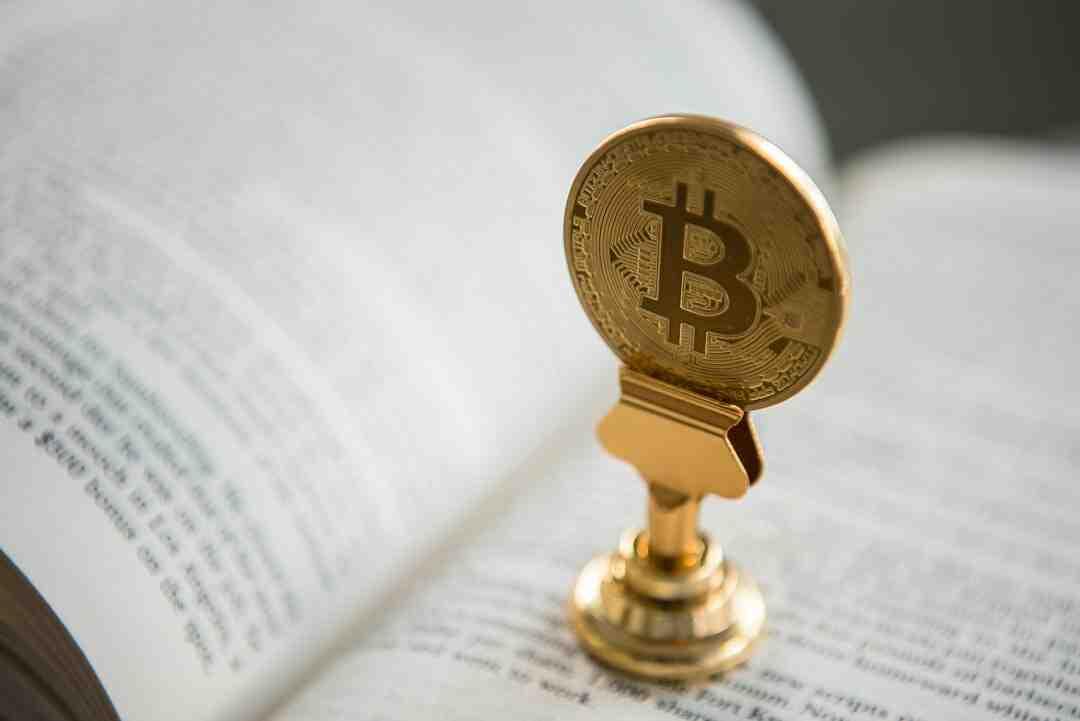 Comment  Miner des bitcoins
