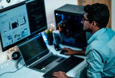 Comment  Reconfigurer un ordinateur portable Gateway
