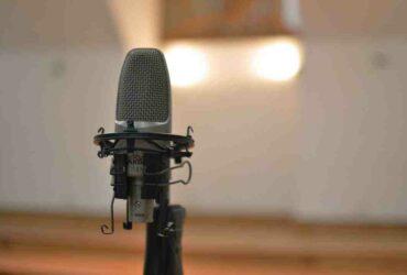 Comment  S'enregistrer à des podcasts dans Winamp