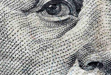 Comment  Vérifier l'authenticité de l'argent
