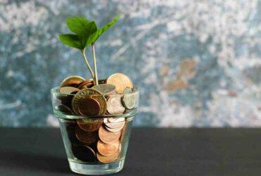 Comment  Vivre sans argent