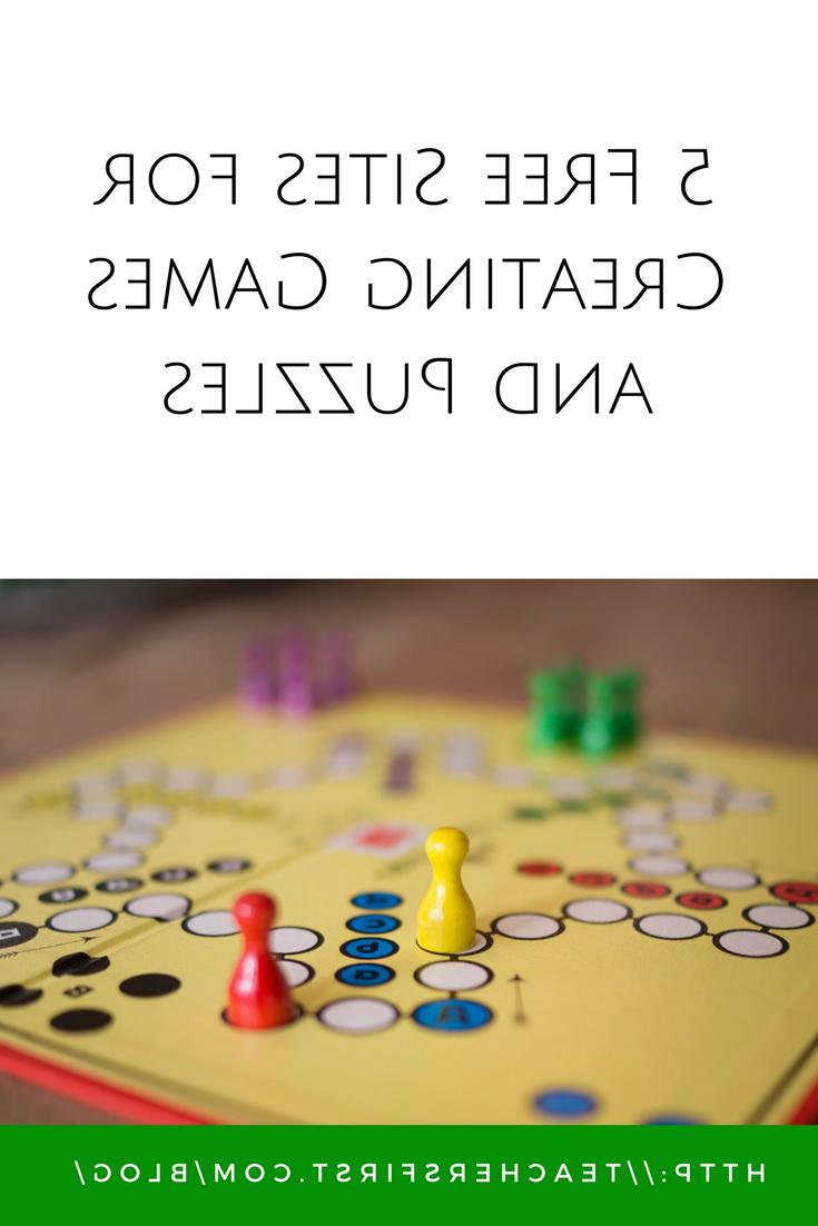 Comment créer un jeu sans coder ?