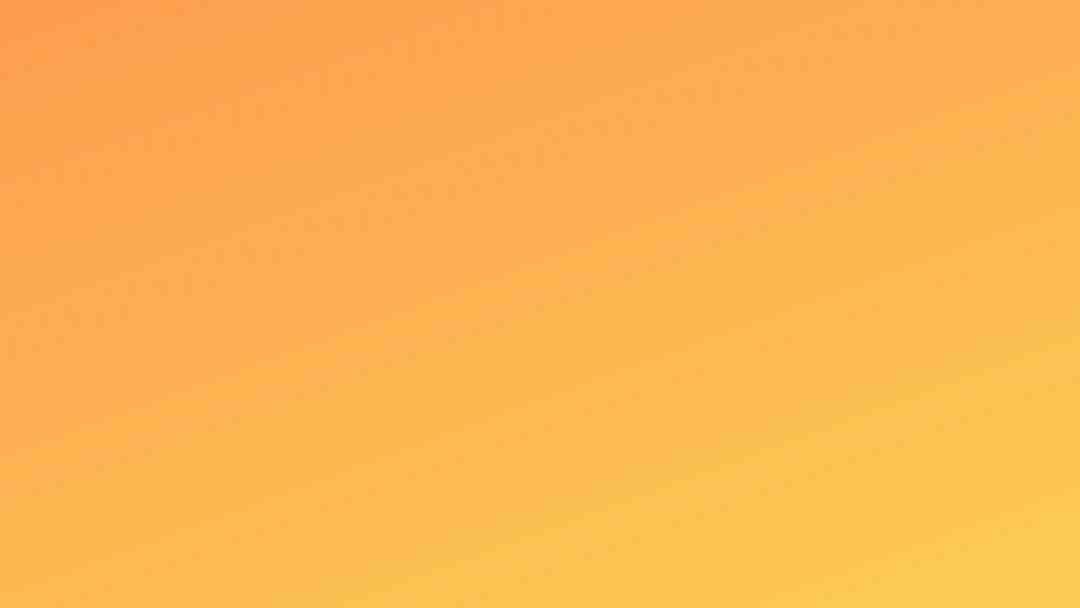Comment écrire à Orange Bank ?