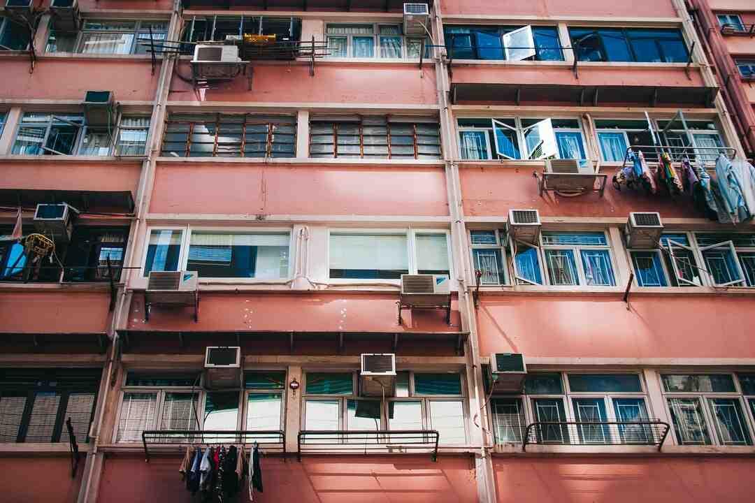 Comment embellir un petit balcon ?