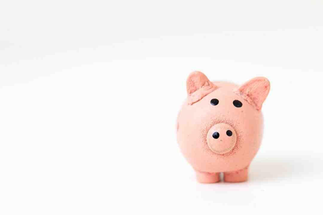 Comment être payer rapidement par un client ?