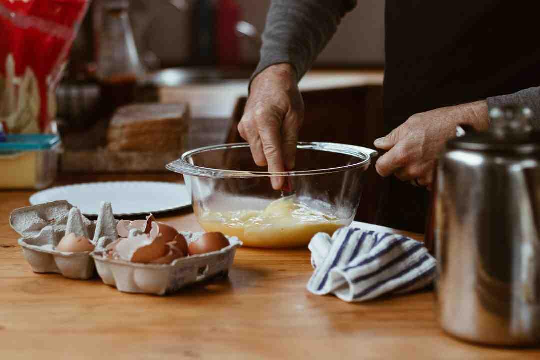 Comment faire griller des chamallows au four ?