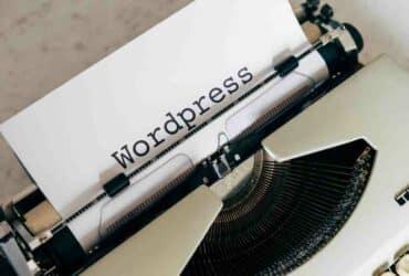 Comment fonctionne wordpress