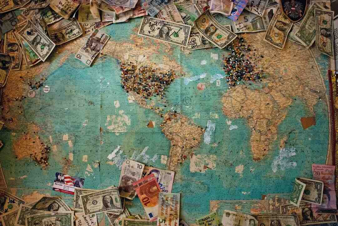 Comment gagner 20 000 euros par mois ?