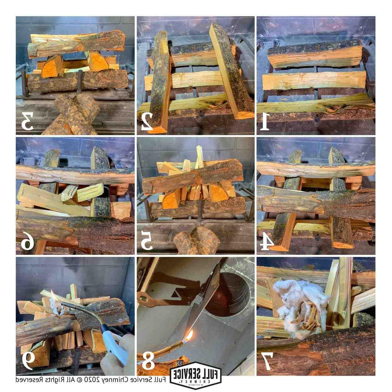 Comment installer une cheminée sans conduit ?