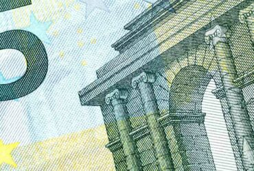 Comment investir 10000 euros