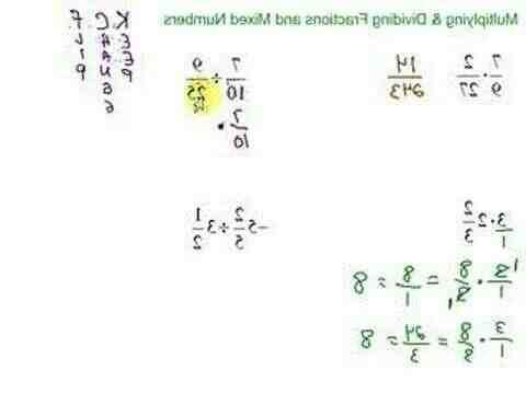 Comment on résout une équation ?