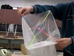Comment pratiquer la méthode du papier mâché ?