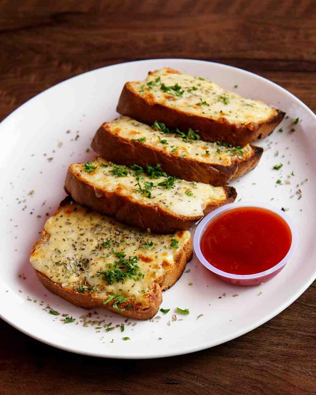 Comment ramollir du pain d'épices ?