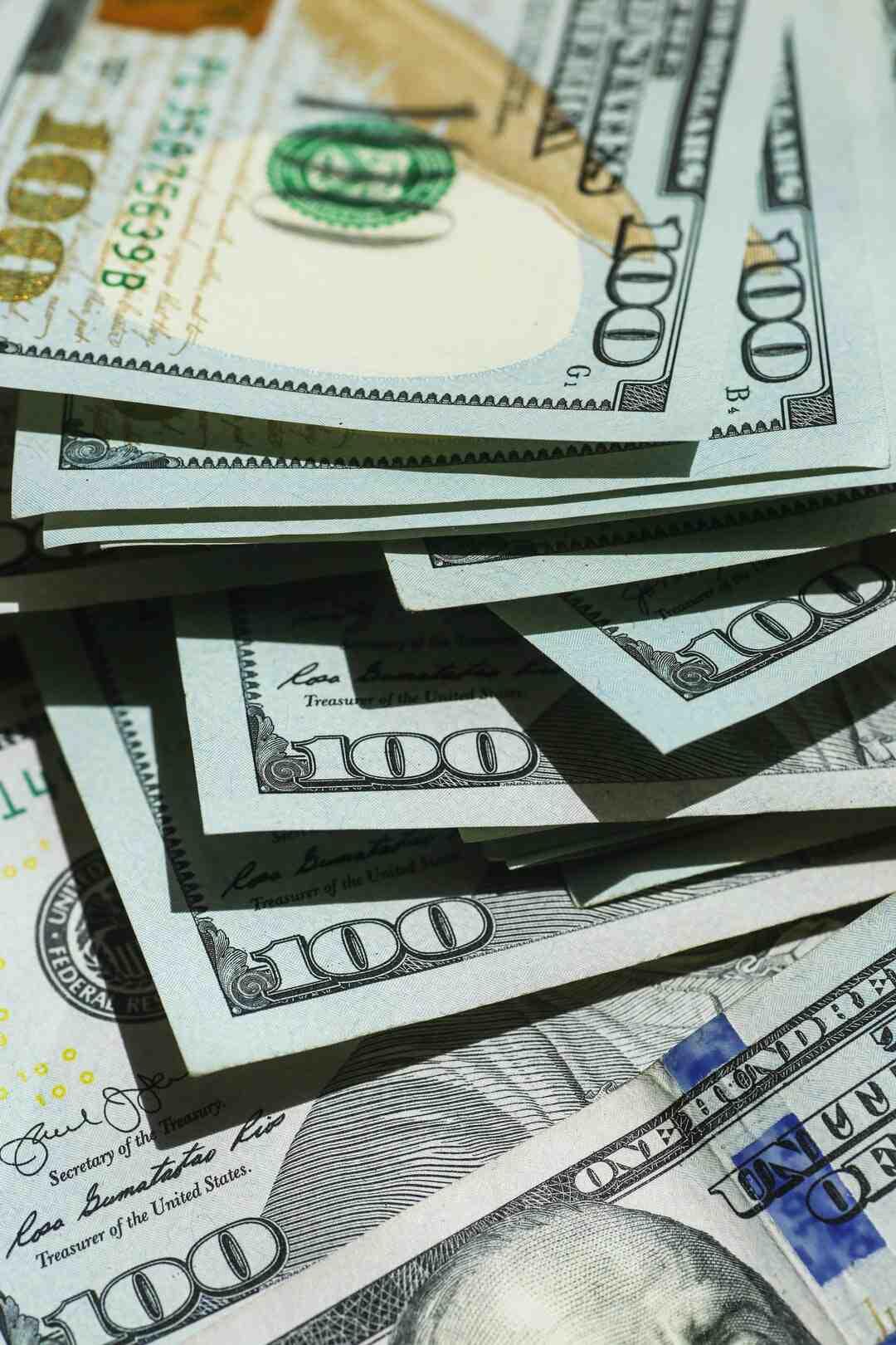 Comment réclamer son argent à un client ?